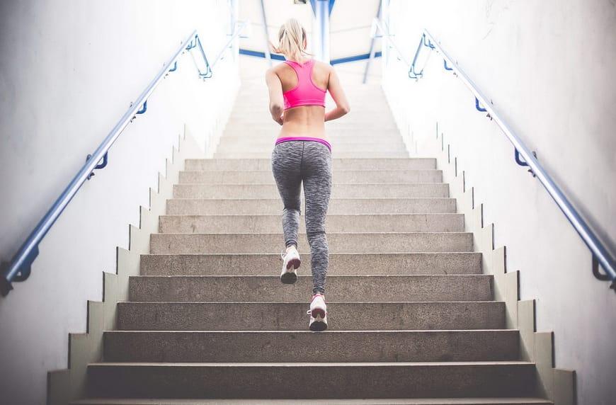 Απόλαυσε το γυμναστήριο, επιλέγοντας το σωστό ρούχο