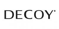 decoylogo