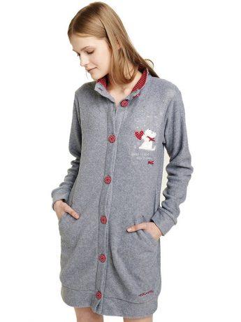292445ee9bc Noidinotte Homewear: Πυτζάμες – Παντόφλες   Εσώρουχα Coquette