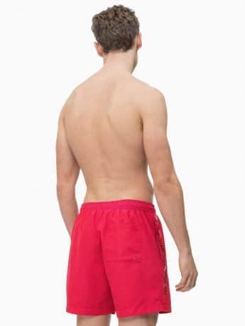063244a3d8d Εσώρουχα Γυναικεία & Ανδρικά Σε Μεγάλη Ποικιλία!| Coquette Underwear