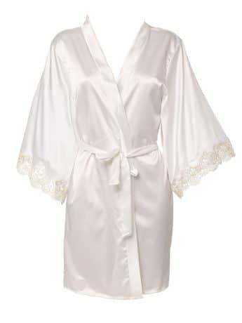5d4e7391b6b Νυφικά Νυχτικά – Νυφικές Ρόμπες Bride Σε Χαμηλές Τιμές | Coquette